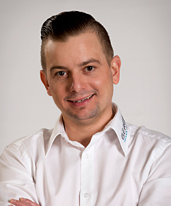 Mathias Schaumüller