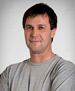 Julian Dumitru